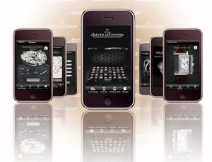ind-iphone-application-jaeger-lecoultre